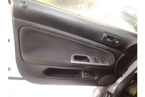 Стеклоподьемники Volkswagen B5