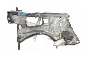 б/у Стеклоподъемник BMW 7 Series (все)
