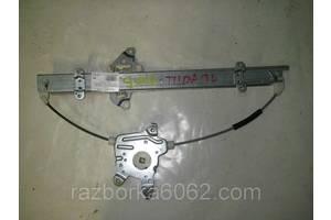 Стеклоподъемник Nissan TIIDA