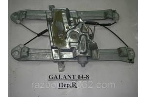 Стеклоподъемник Mitsubishi Galant