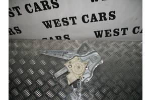Стеклоподъемник Toyota Corolla