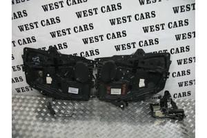 б/у Стеклоподьемники Ford Fiesta