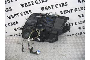 б/у Стеклоподъемник Mazda CX-9