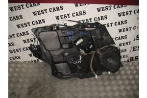 б/у Стеклоподъемник Mazda 3