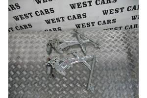 б/у Стеклоподъемник Subaru Impreza