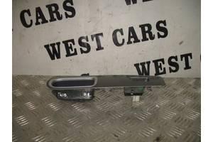 Стеклоподъемник Subaru Tribeca