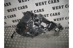 б/у Стеклоподъемник Ford Fusion