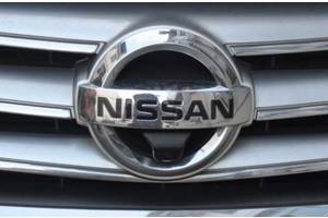 б/у Фонарь стоп Nissan Patrol