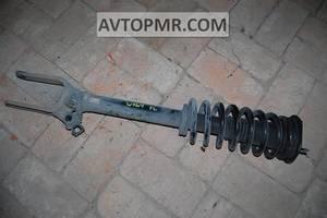 б/у Амортизатор задний/передний Mercedes ML-Class