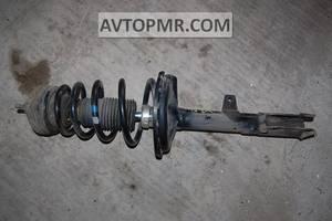 б/у Амортизатор задний/передний Lexus RX