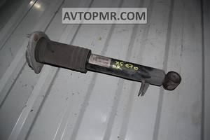 б/у Амортизатор задний/передний BMW X5