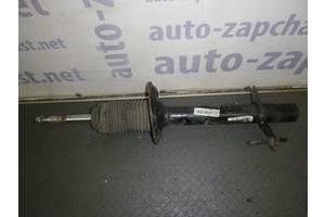 б/у Амортизатор задний/передний Fiat Ducato