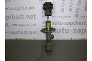 б/у Амортизатор задний/передний Chevrolet Lacetti