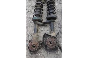 б/у Амортизатор задний/передний Opel Vectra A