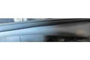б/у Карты в кузов Mercedes Sprinter