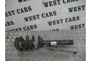 б/у Амортизаторы задние/передние BMW 5 Series