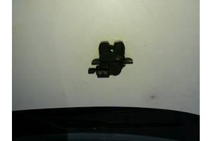 б/у Замки крышки багажника Renault Grand Scenic