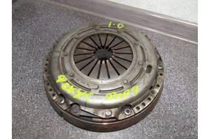 б/у Комплект сцепления Ford Focus