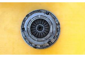 б/у Диски сцепления Opel Vivaro груз.