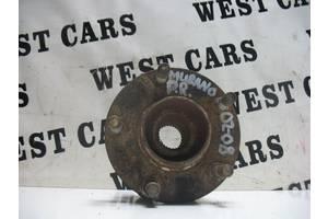 б/у Ступица задняя/передняя Nissan Murano