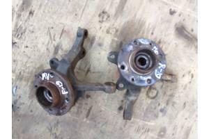 б/у Ступицы задние/передние Renault 19