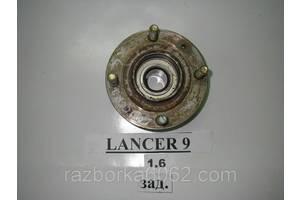 Ступица задняя/передняя Mitsubishi Lancer
