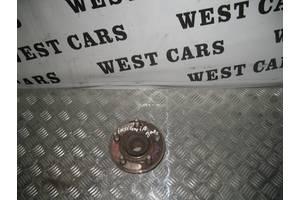б/у Ступица задняя/передняя Opel Insignia