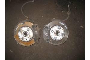 Ступицы задние/передние Chevrolet Evanda