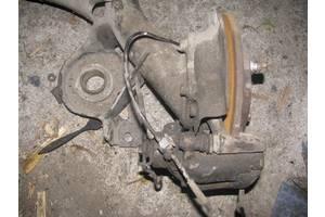 Ступицы задние/передние Citroen C4