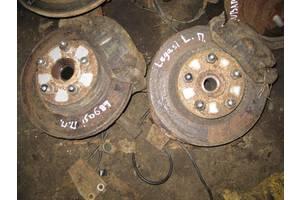 Ступицы задние/передние Subaru Legacy