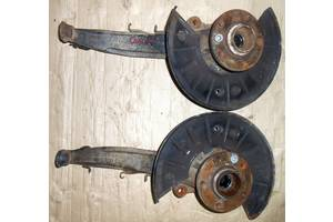 Ступицы задние/передние Volkswagen Touareg