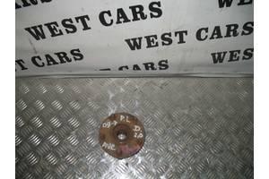 б/у Ступица задняя/передняя Toyota Avensis