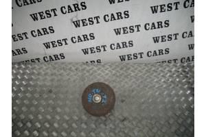 б/у Ступица задняя/передняя Nissan Note