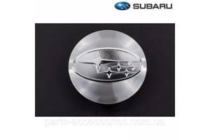 Новые Диски Subaru Forester