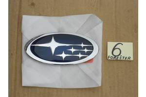 б/у Эмблема Subaru Forester