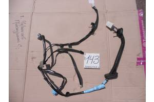 б/у Проводка электрическая Subaru Forester