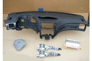 Система безопасности комплект Subaru Forester