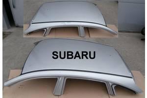 Крыша Subaru Impreza