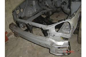 б/у Усилитель заднего/переднего бампера Subaru Impreza