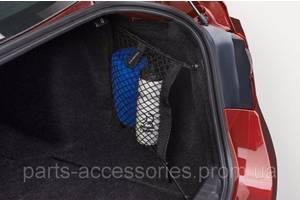 Новые Багажники Subaru Legacy