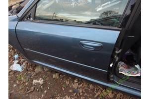 б/у Дверь передняя Subaru Legacy