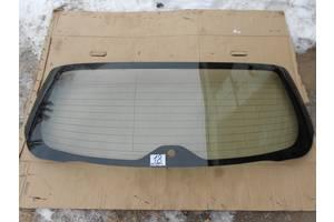 б/у Стекла двери Subaru Outback