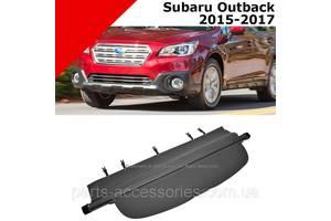 Новые Багажники Subaru Outback