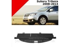 Новые Багажники Subaru Tribeca