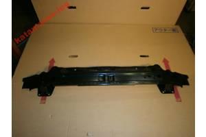 Усилитель заднего/переднего бампера Subaru XV