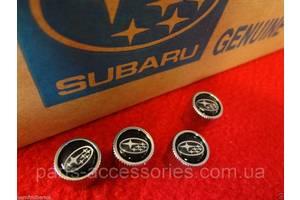 Новые Диски Subaru XV