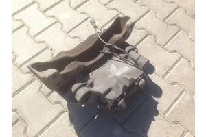 б/у Суппорты Mercedes Axor