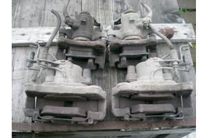 Суппорт Audi A4