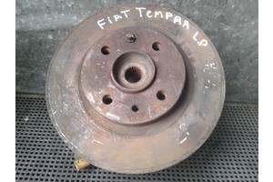 б/в скоби супорта Fiat Tempra