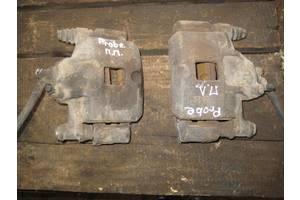 Суппорты Ford Probe